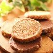 画像2: クッキーアソート (2)